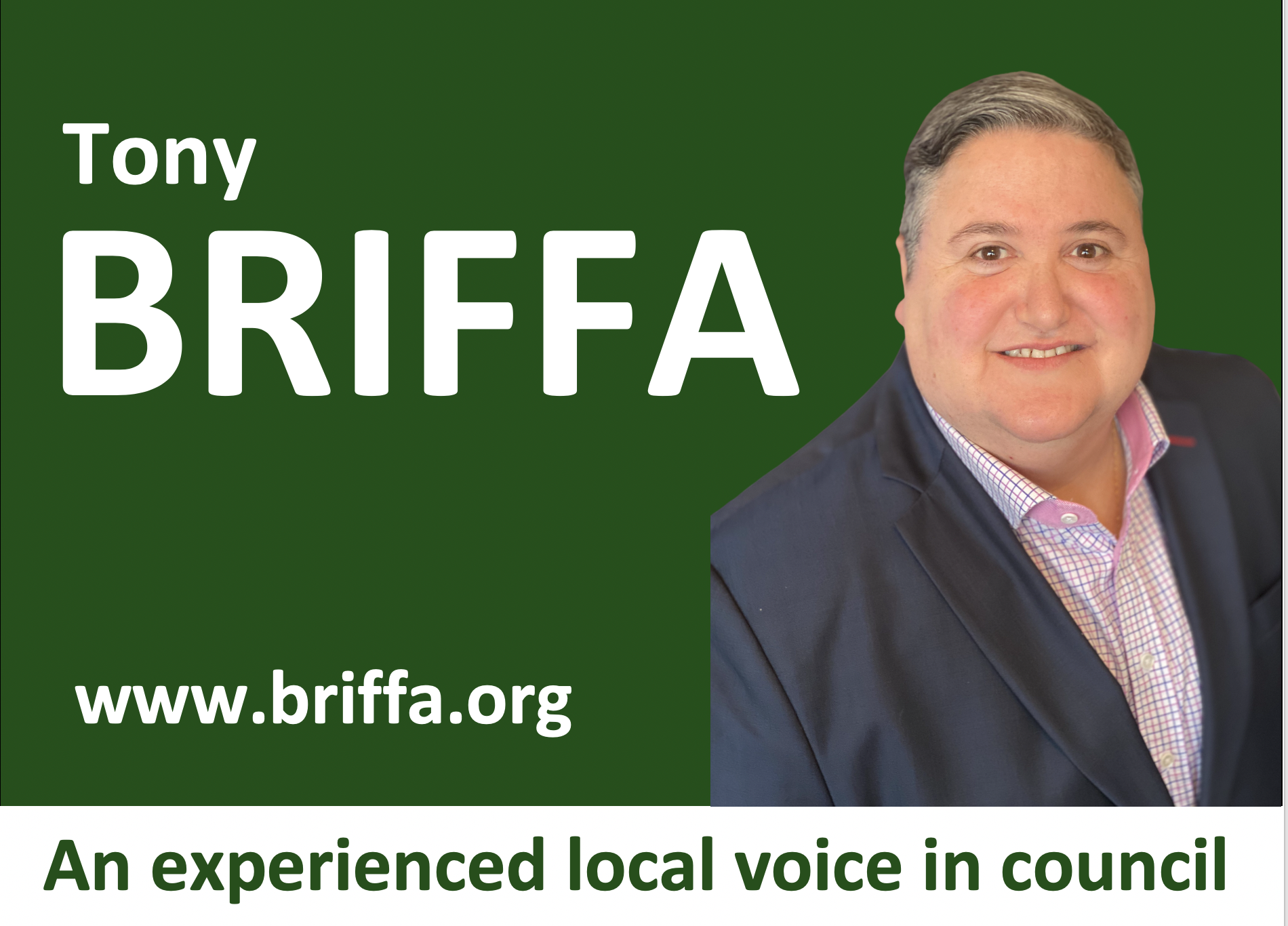 cropped-Briffa-Council-Banner-2020.png