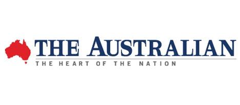 the-australian-newspaper-logo